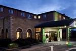 Отель Holiday Inn Barnsley