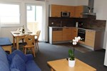 Апартаменты Cityhouse Apartments Schladming