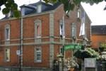 TIPTOP Hotel Kitzinger Hof