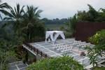 Отель The Samaya Ubud
