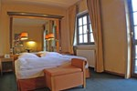 Отель Hotel Restaurant Hessler