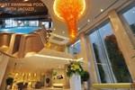 Sapphire Saigon Hotel
