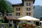 Отель Villa d'Epoca