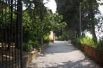 Отель Residence La Casina