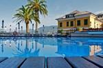 Отель Hotel Cenobio Dei Dogi