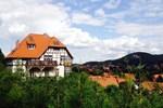 Гостевой дом Villa Ratskopf