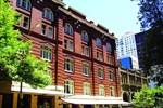 Base Sydney