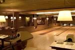 Hotel Schimmel