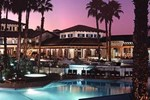 Rancho Las Palmas Resort & Spa - A KSL Luxury Resort