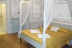 Мини-отель Suites Piazza Del Popolo