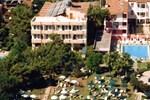 Отель Sydney 2000 Hotel