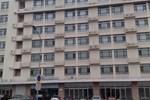 JJ Inns - Jinan Lishan Road