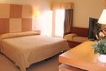 Отель Hotel Club Village Maritalia