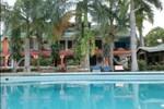 Отель African Pearl Hotel