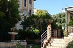 Мини-отель Eats and Sheets Vaticano