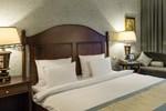 Гостиница Rixos Almaty Hotel