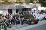 Отель Hotel Traube Tonbach