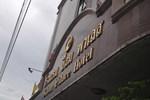 Отель Silom Palace Hotel