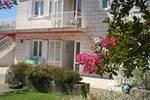 Гостевой дом Apartments Miljanic