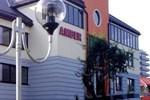 Отель Amber Spa