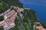 Отель Hotel Residence La Rotonda