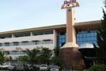 Отель Hotel Kim City