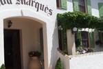 Отель Hotel Lou Marquès