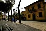 Отель Residenza De' Medici
