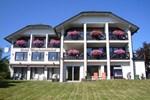 Отель Hotel Magdalenenhof
