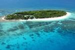 Отель Treasure Island Resort