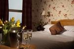 Отель The Lansdowne