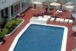 Hotel y Suites Santa Cecilia