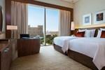 Гостиница JW Marriott Absheron Baku Hotel