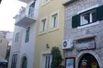 Апартаменты Apartments Igrane