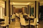 Отель Nim Chiang Rai Hotel
