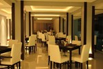 Nim Chiang Rai Hotel