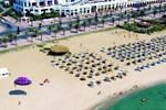 Отель Yasmine Beach