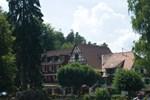 Отель Auberge d'Imsthal