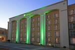 Отель Kalionchiz Hotel