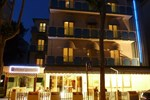 Отель Hotel Gioiella