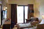 Отель Anemolia Resort & Conference
