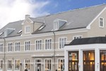 Отель Hotel Blicher