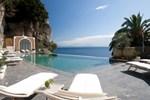 Отель Grand Hotel Convento Di Amalfi by NH Hoteles