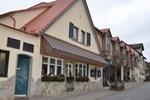 Отель Hotel- Restaurant Poststuben
