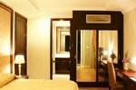 Отель LK Legend