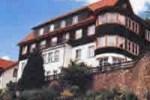 Гостевой дом Pension & Restaurant Zum Harzer Jodlermeister