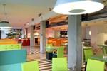 Отель Days Hotel Riga VEF