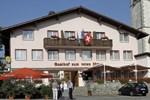 Отель Hotel zum Roten Löwen