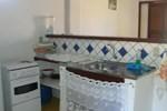 Гостевой дом A Vila