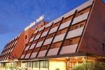 Отель Hotel Executive